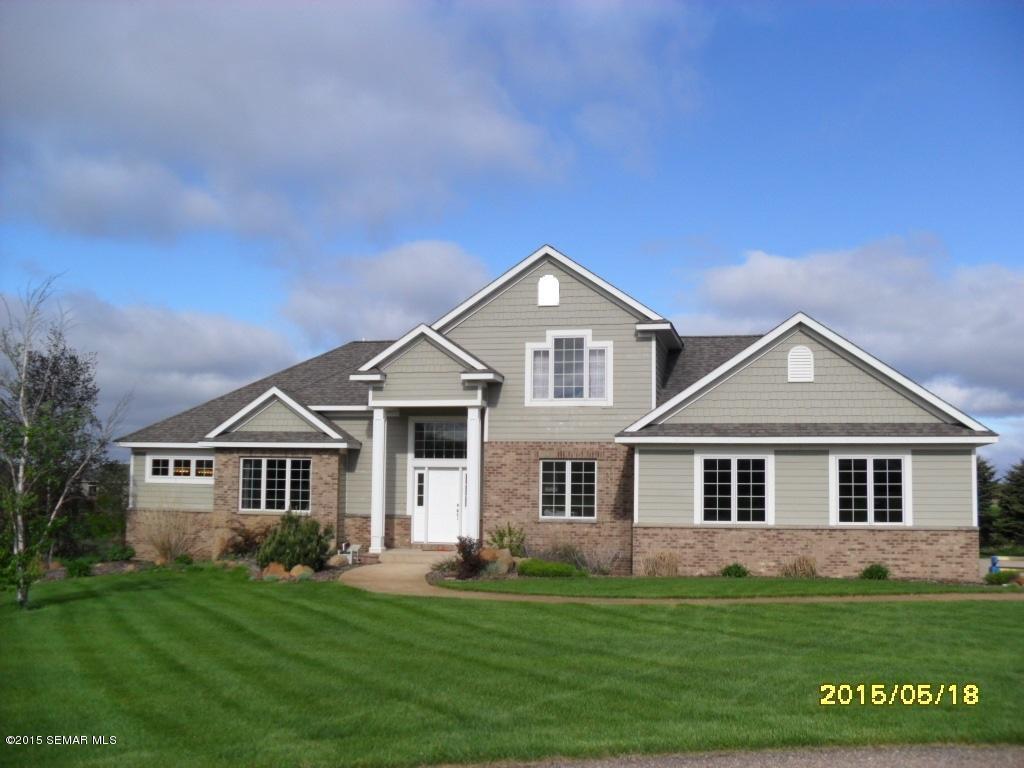 Real Estate for Sale, ListingId: 33396711, Austin,MN55912