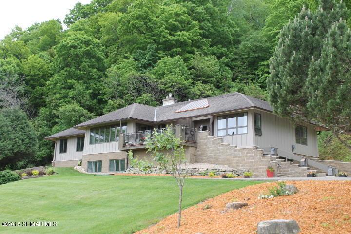 Real Estate for Sale, ListingId: 33414544, Winona,MN55987