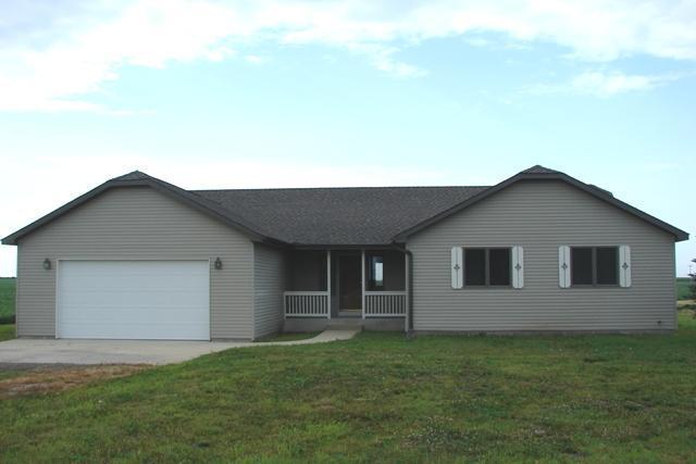 Real Estate for Sale, ListingId: 33414547, Hayfield,MN55940