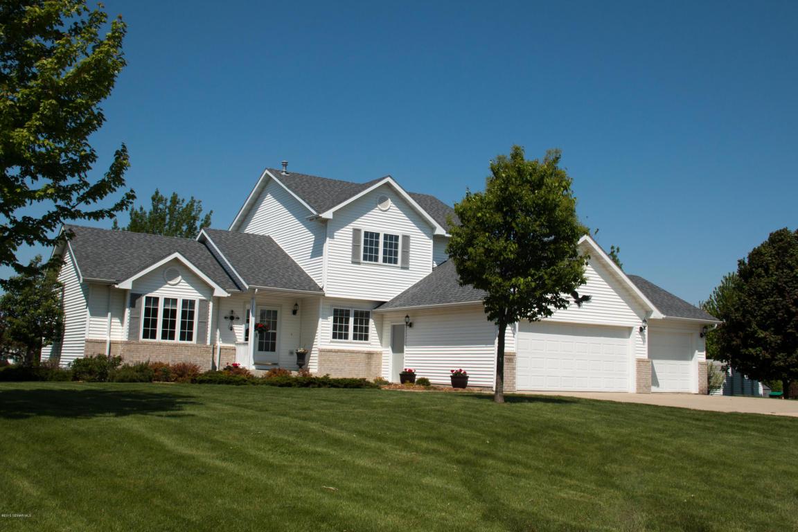 Real Estate for Sale, ListingId: 33456505, Kasson,MN55944