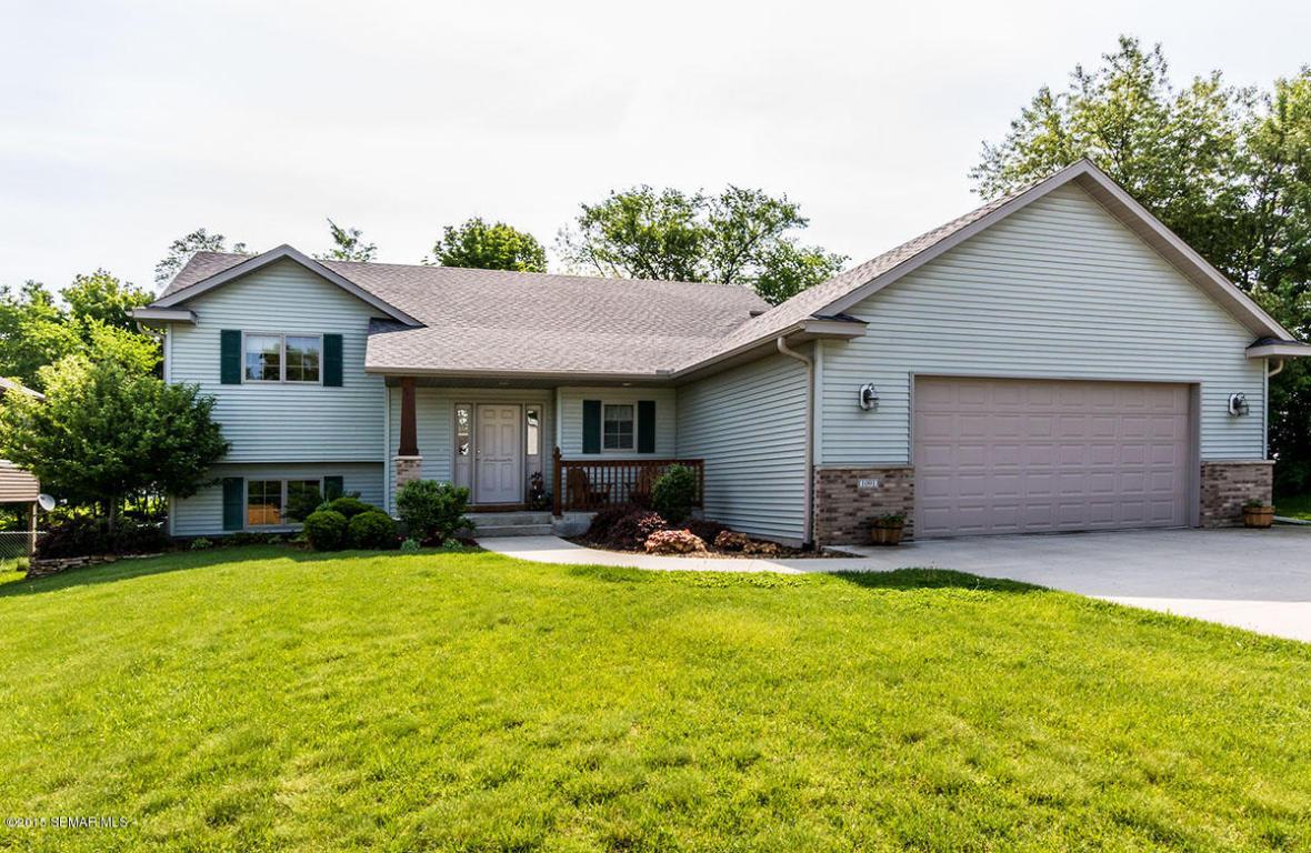 Real Estate for Sale, ListingId: 33574854, Pine Island,MN55963