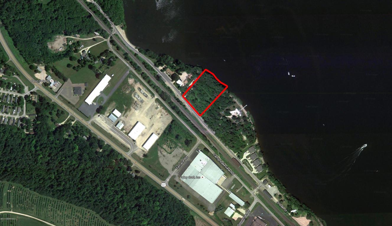 Real Estate for Sale, ListingId: 33631627, Lake City,MN55041