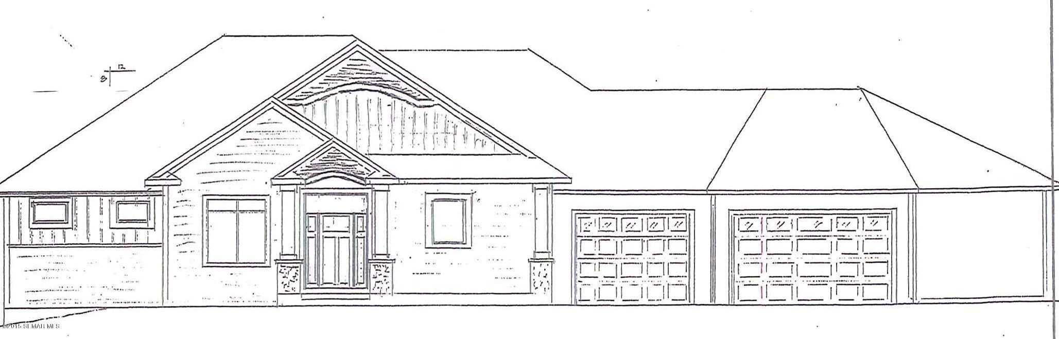 Real Estate for Sale, ListingId: 33631640, Rochester,MN55906