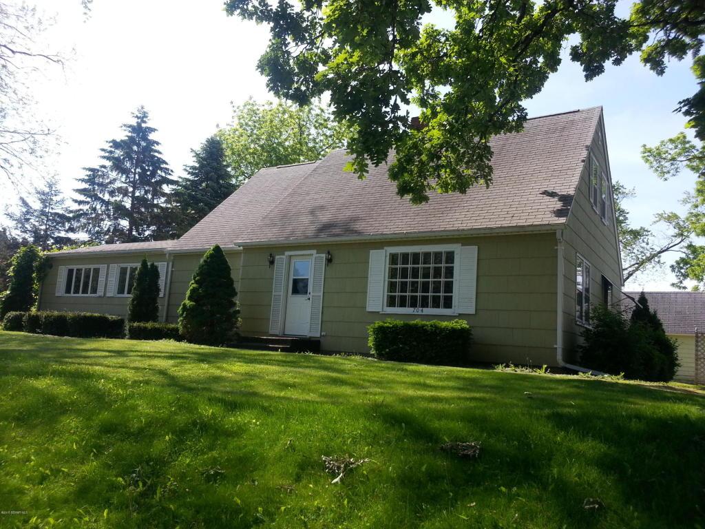 Real Estate for Sale, ListingId: 33631588, Caledonia,MN55921