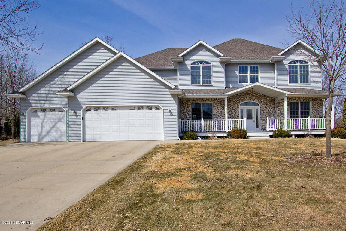 Real Estate for Sale, ListingId: 33653933, Lake City,MN55041