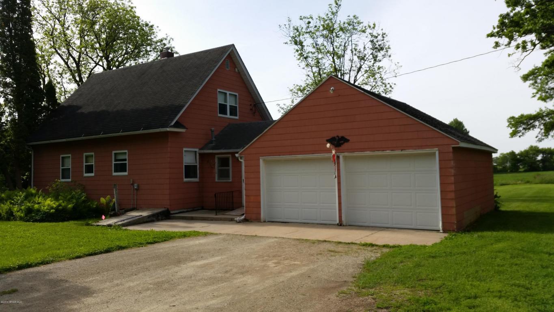 Real Estate for Sale, ListingId: 33653950, Dodge Center,MN55927