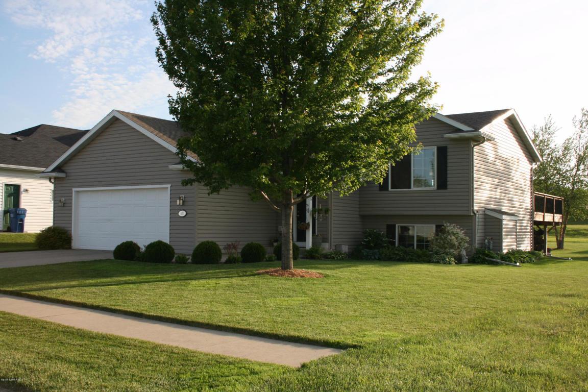 Real Estate for Sale, ListingId: 33653942, Dodge Center,MN55927