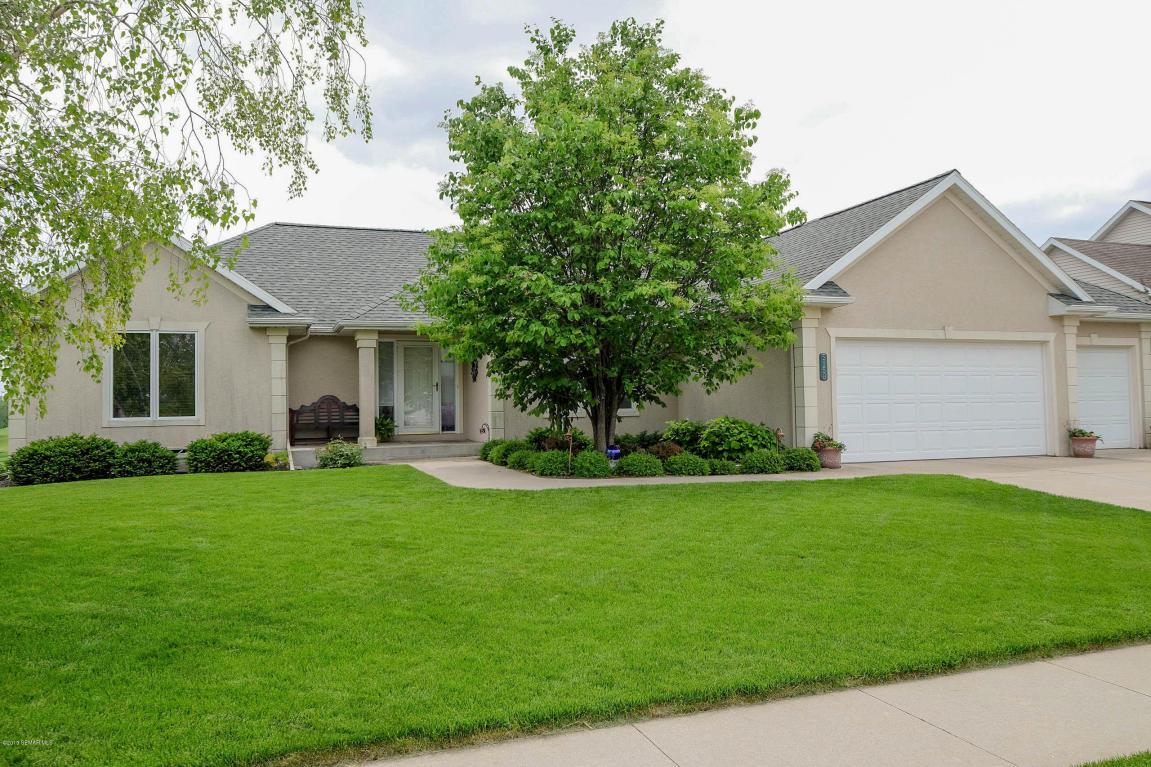Real Estate for Sale, ListingId: 33661249, Rochester,MN55901