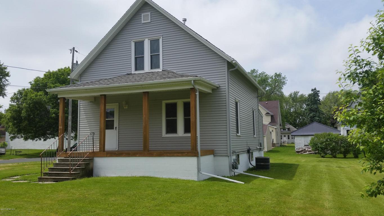 Real Estate for Sale, ListingId: 33676369, Hayfield,MN55940