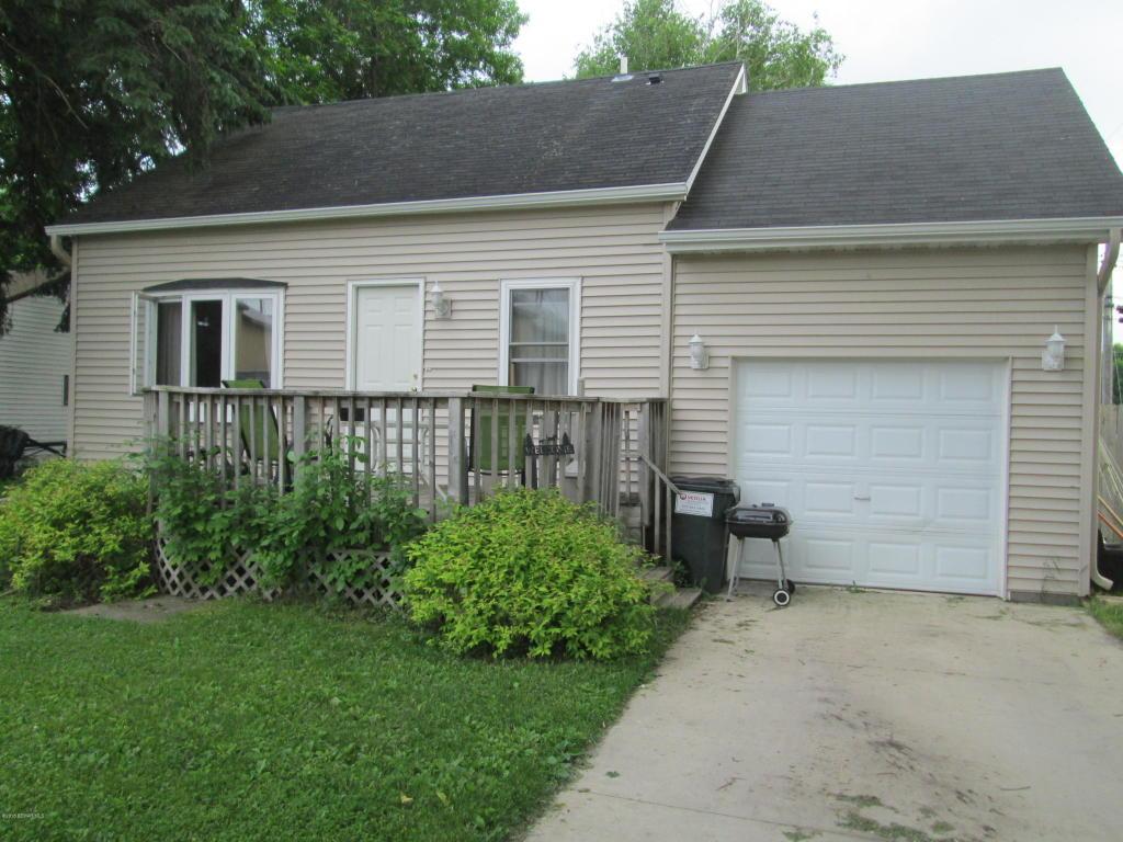 Real Estate for Sale, ListingId: 33698940, Dodge Center,MN55927