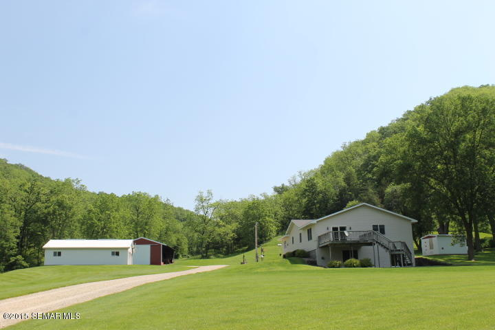 Real Estate for Sale, ListingId: 33736560, Winona,MN55987