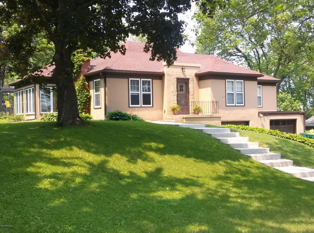 Real Estate for Sale, ListingId: 33736544, Albert Lea,MN56007