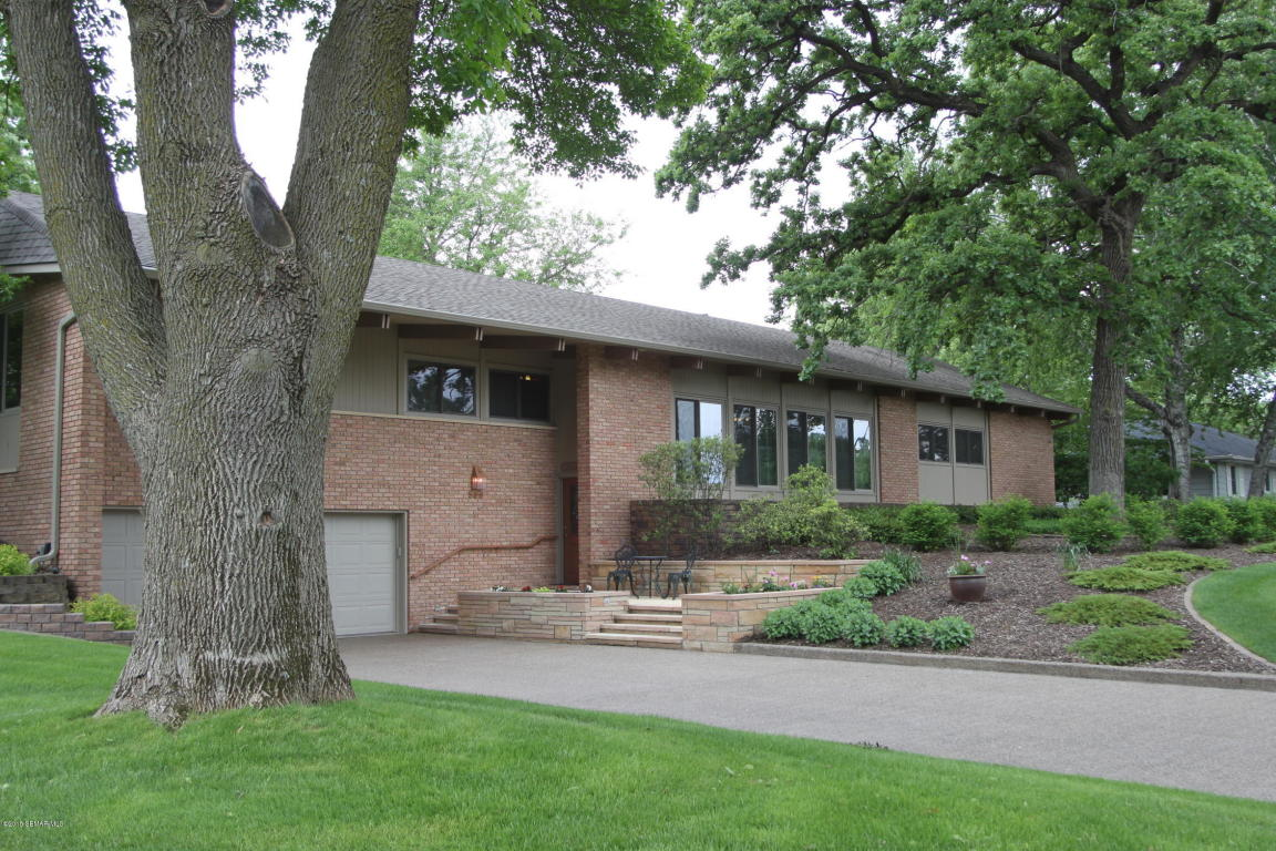 Real Estate for Sale, ListingId: 33756778, Owatonna,MN55060