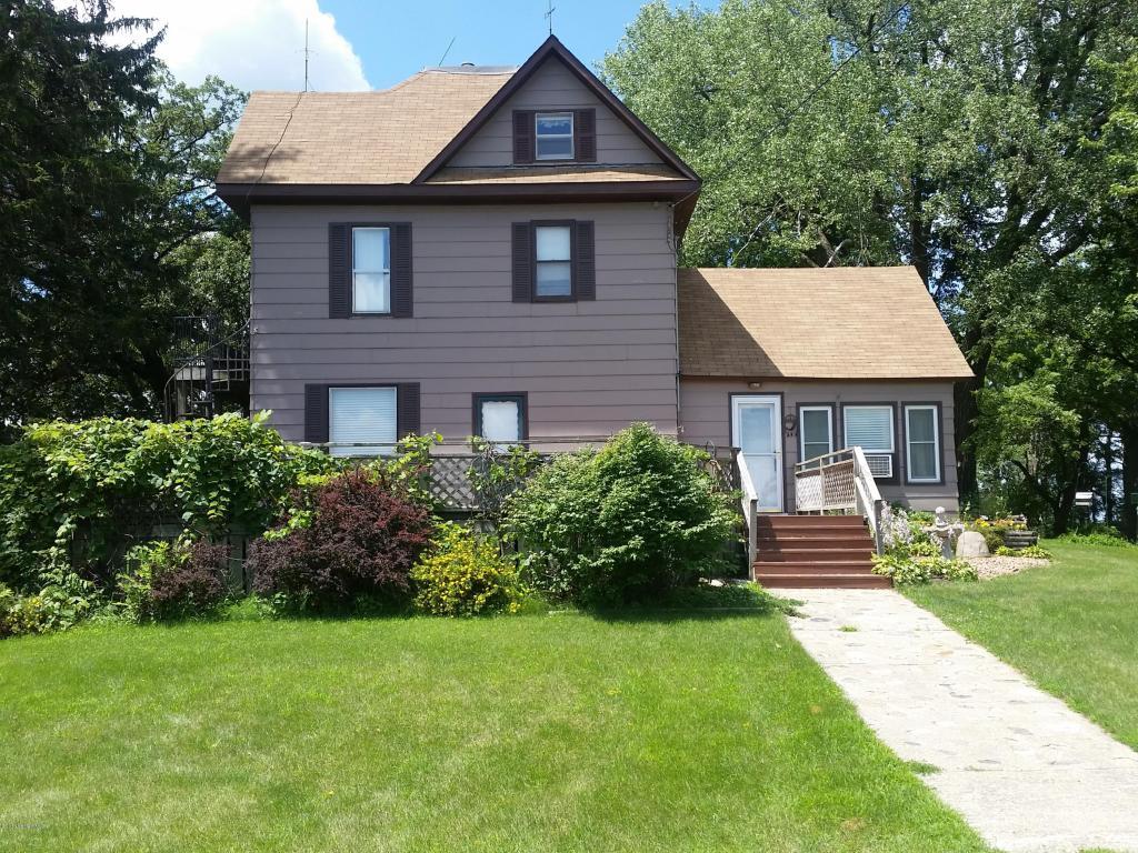 Real Estate for Sale, ListingId: 33756760, Emmons,MN56029