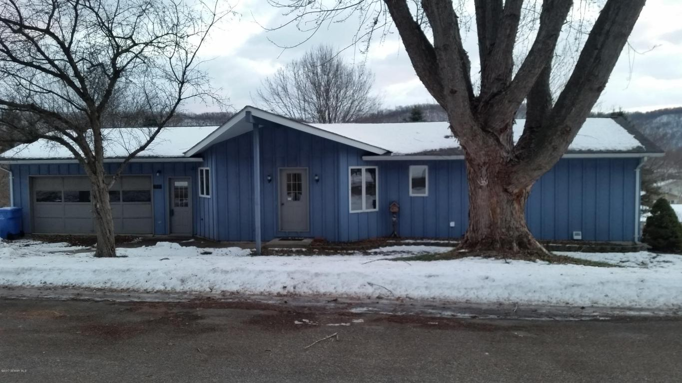 Photo of 452 Sunnyview Drive  Rollingstone  MN