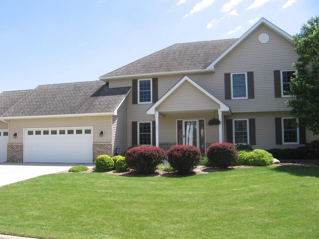Real Estate for Sale, ListingId: 33776581, Austin,MN55912