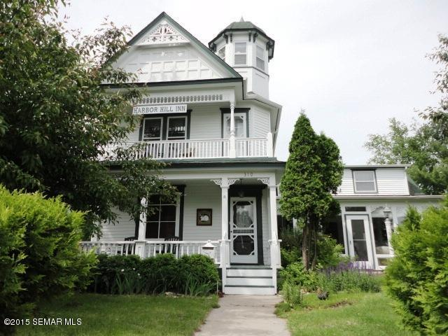 Real Estate for Sale, ListingId: 33776564, Pepin,WI54759