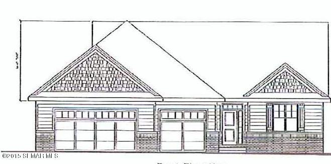 Real Estate for Sale, ListingId: 33856434, Rochester,MN55906