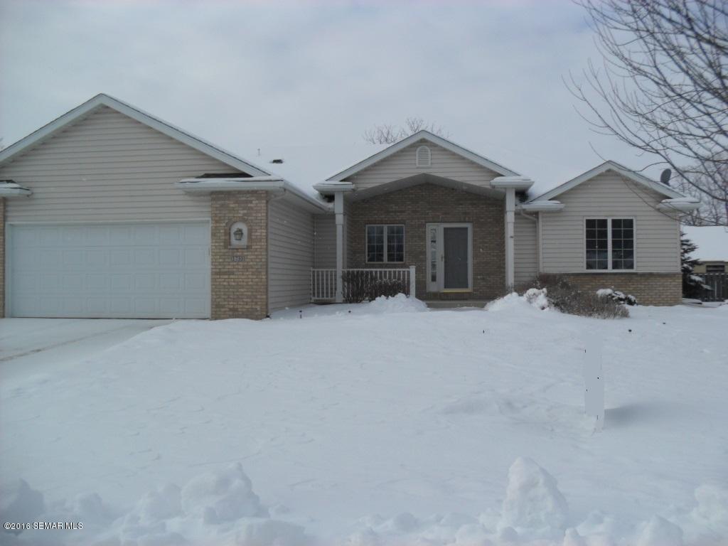 Real Estate for Sale, ListingId: 33893819, Austin,MN55912