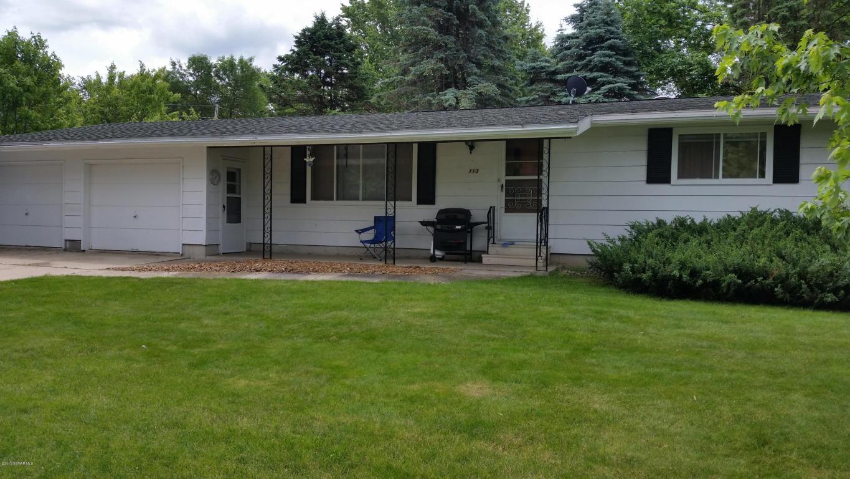 Real Estate for Sale, ListingId: 33932327, Hayfield,MN55940