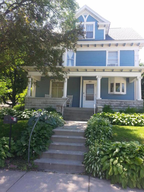 Real Estate for Sale, ListingId: 33932347, Caledonia,MN55921