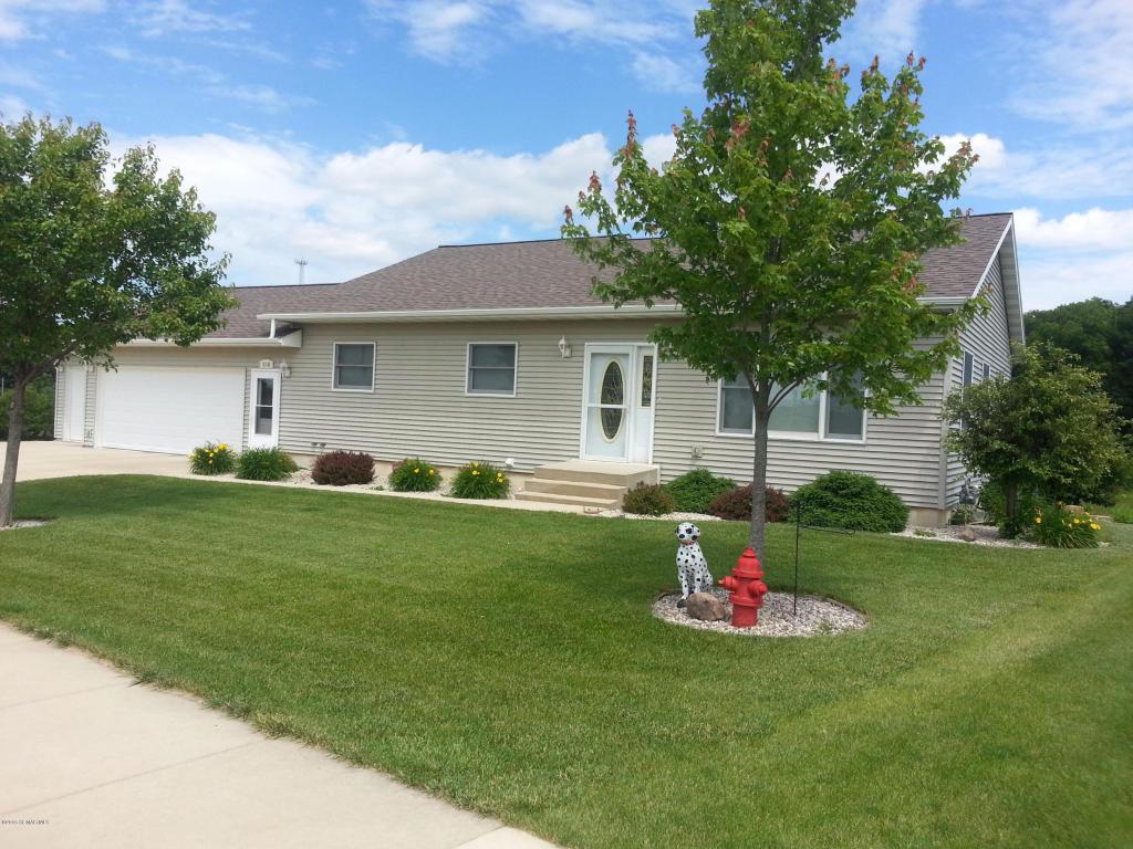 Real Estate for Sale, ListingId: 33998201, Caledonia,MN55921