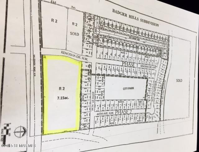 Real Estate for Sale, ListingId: 34092238, Rochester,MN55901