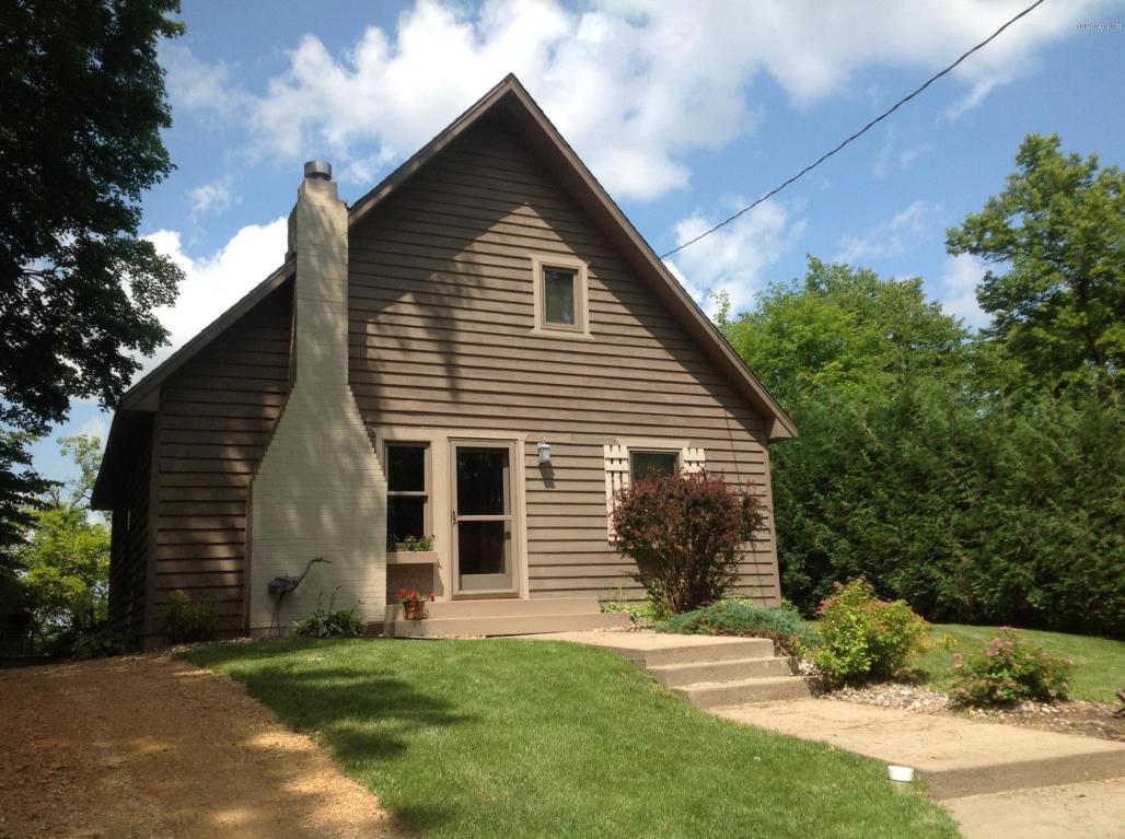 Real Estate for Sale, ListingId: 34092232, Elysian,MN56028