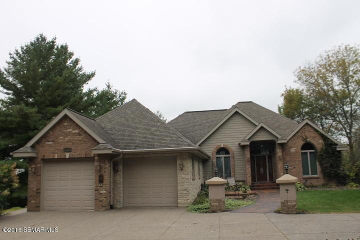 Real Estate for Sale, ListingId: 35688068, Winona,MN55987