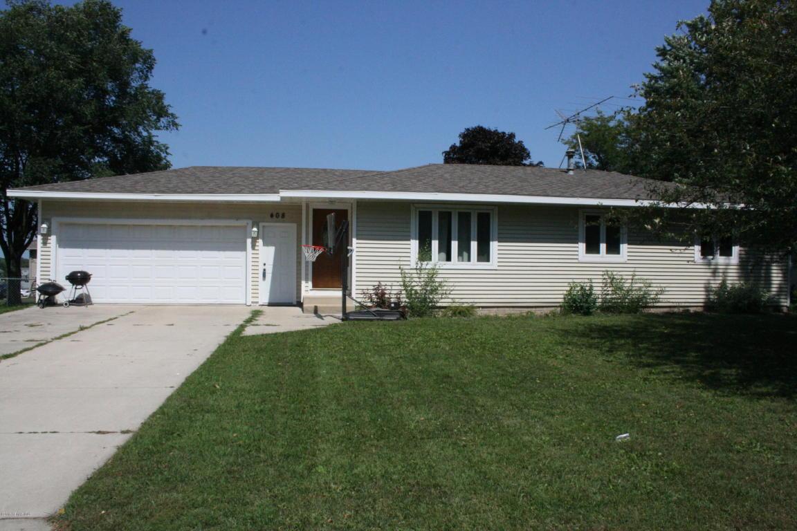Real Estate for Sale, ListingId: 34092234, Dodge Center,MN55927