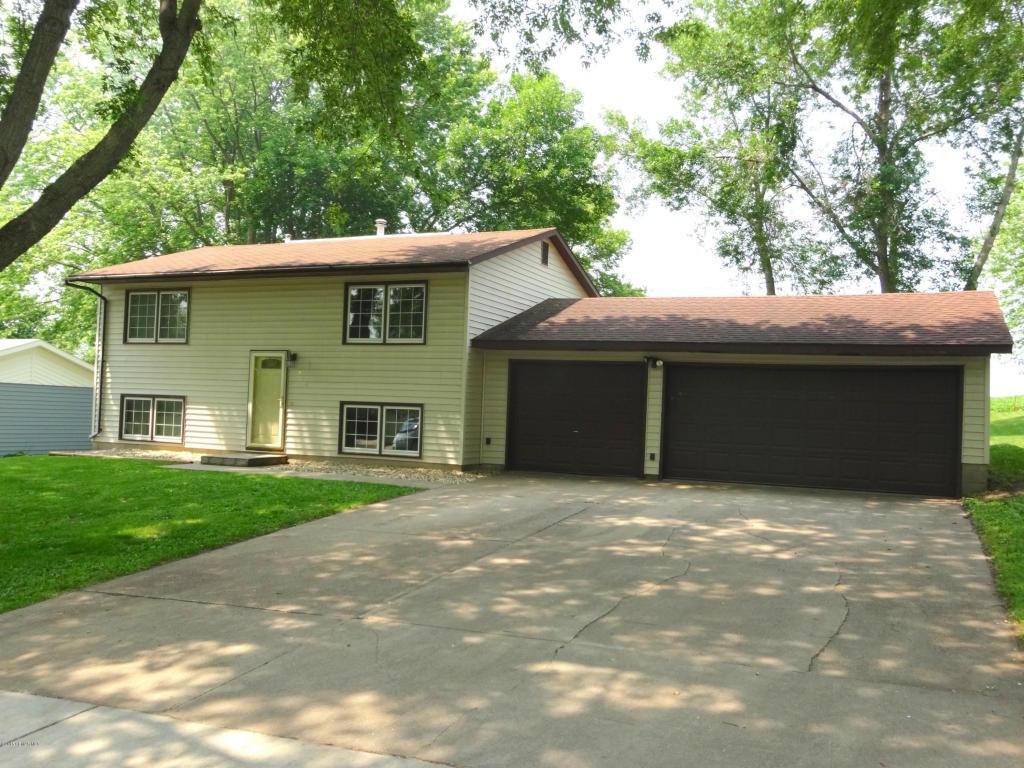 Real Estate for Sale, ListingId: 34135236, Albert Lea,MN56007