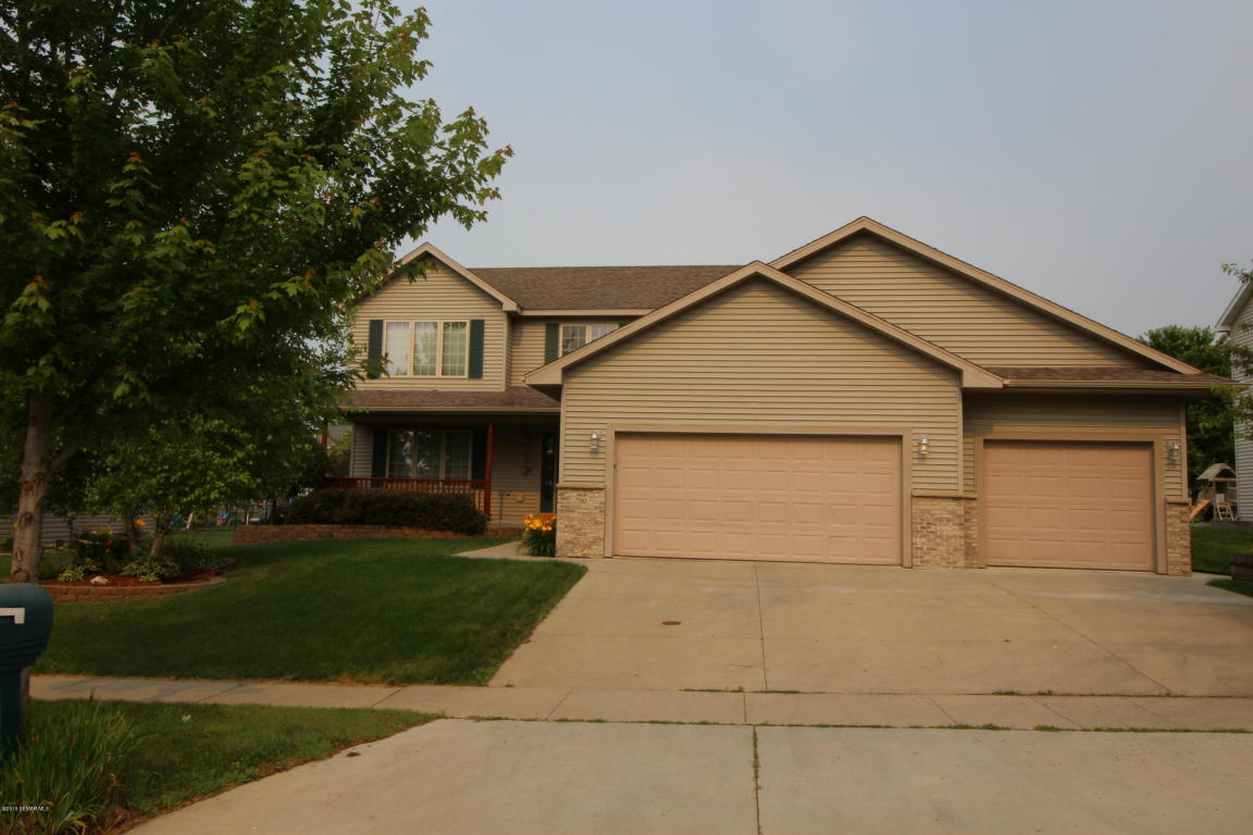 Real Estate for Sale, ListingId: 34223913, Kasson,MN55944
