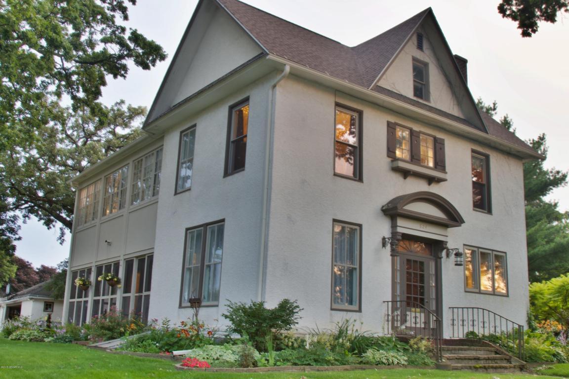 Real Estate for Sale, ListingId: 34223884, Caledonia,MN55921