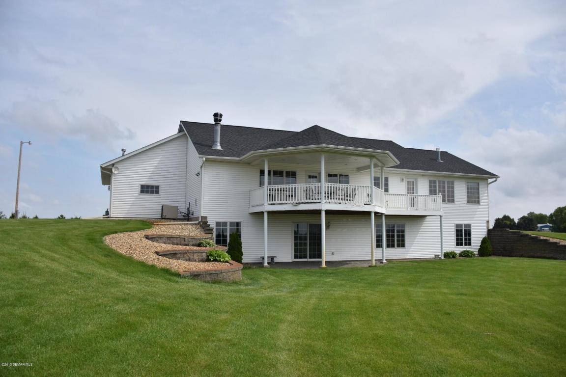 Real Estate for Sale, ListingId: 34249873, Alden,MN56009