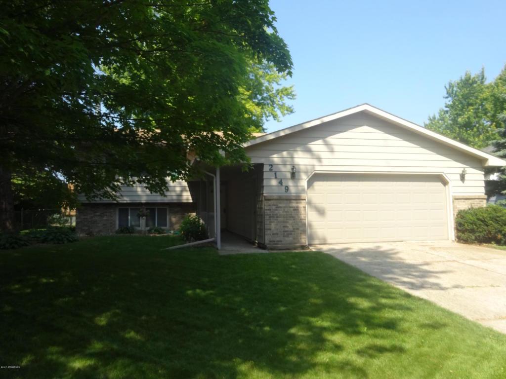 Real Estate for Sale, ListingId: 34263178, Albert Lea,MN56007