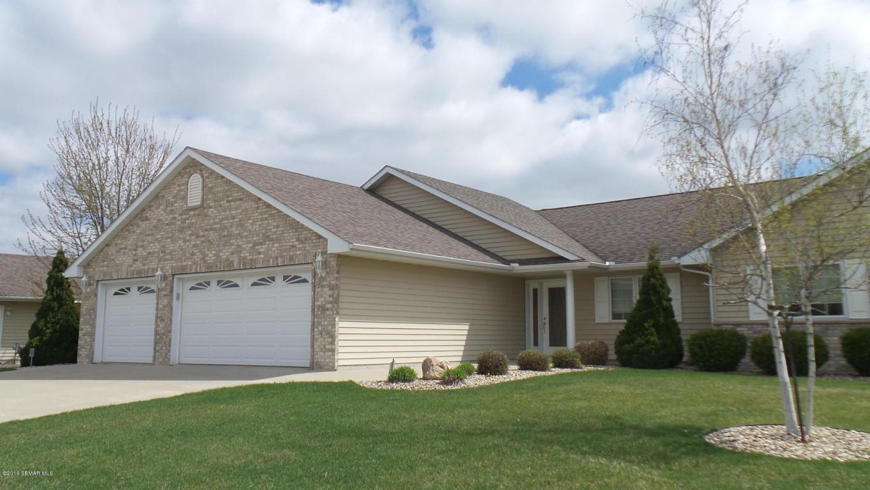 Real Estate for Sale, ListingId: 34281732, Austin,MN55912