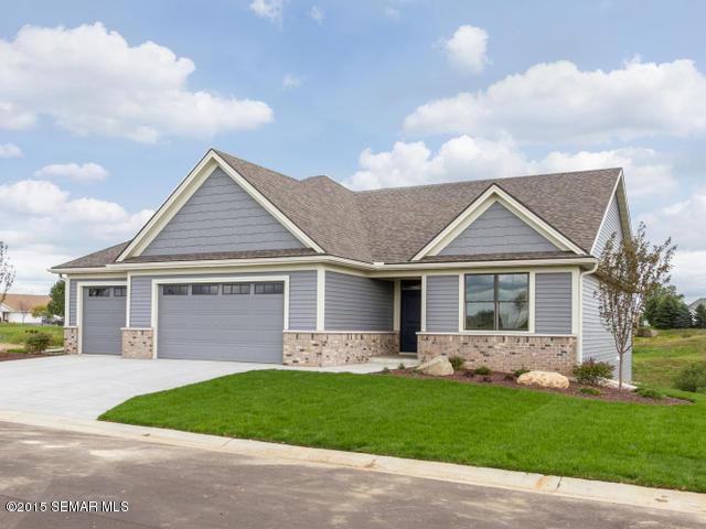 Real Estate for Sale, ListingId: 34305089, Rochester,MN55906