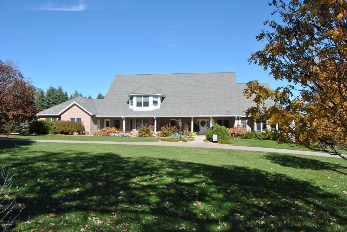 Real Estate for Sale, ListingId: 34305088, Lake City,MN55041
