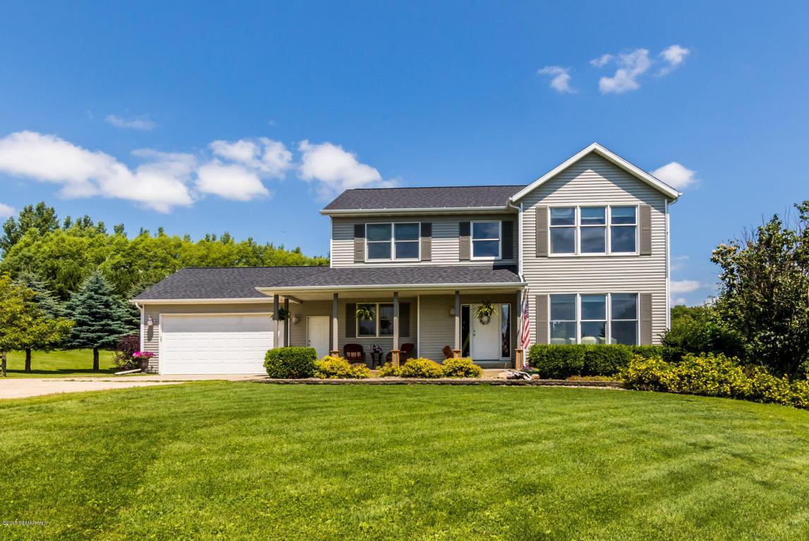 Real Estate for Sale, ListingId: 34305117, Pine Island,MN55963