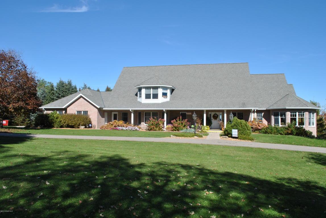 Real Estate for Sale, ListingId: 34322952, Lake City,MN55041