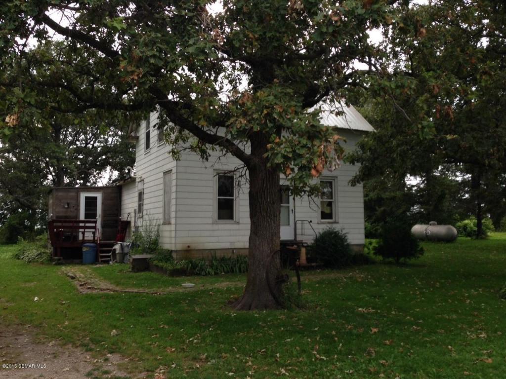 Real Estate for Sale, ListingId: 34361728, Emmons,MN56029