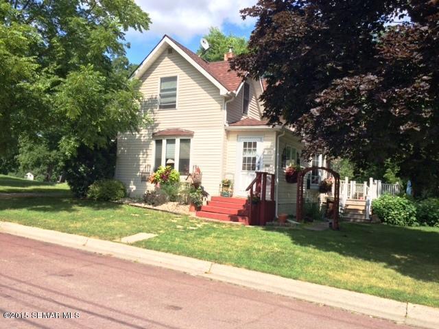 Real Estate for Sale, ListingId: 34393625, Albert Lea,MN56007