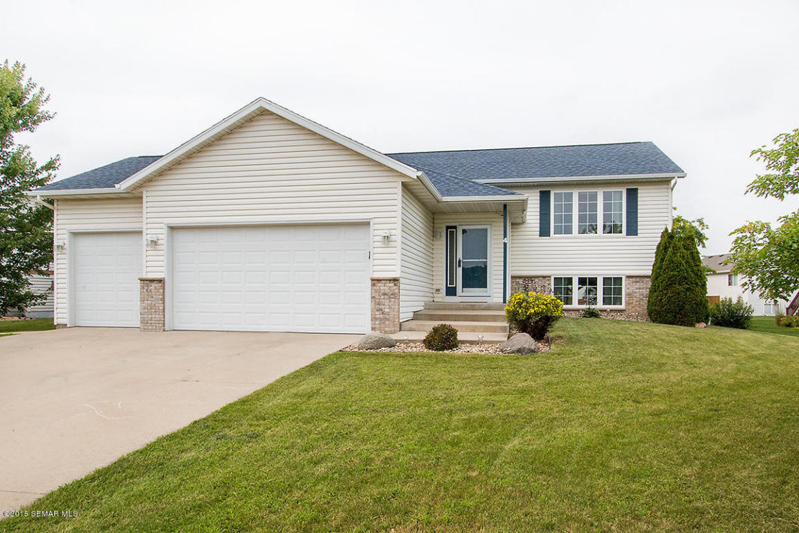 Real Estate for Sale, ListingId: 34416624, Pine Island,MN55963
