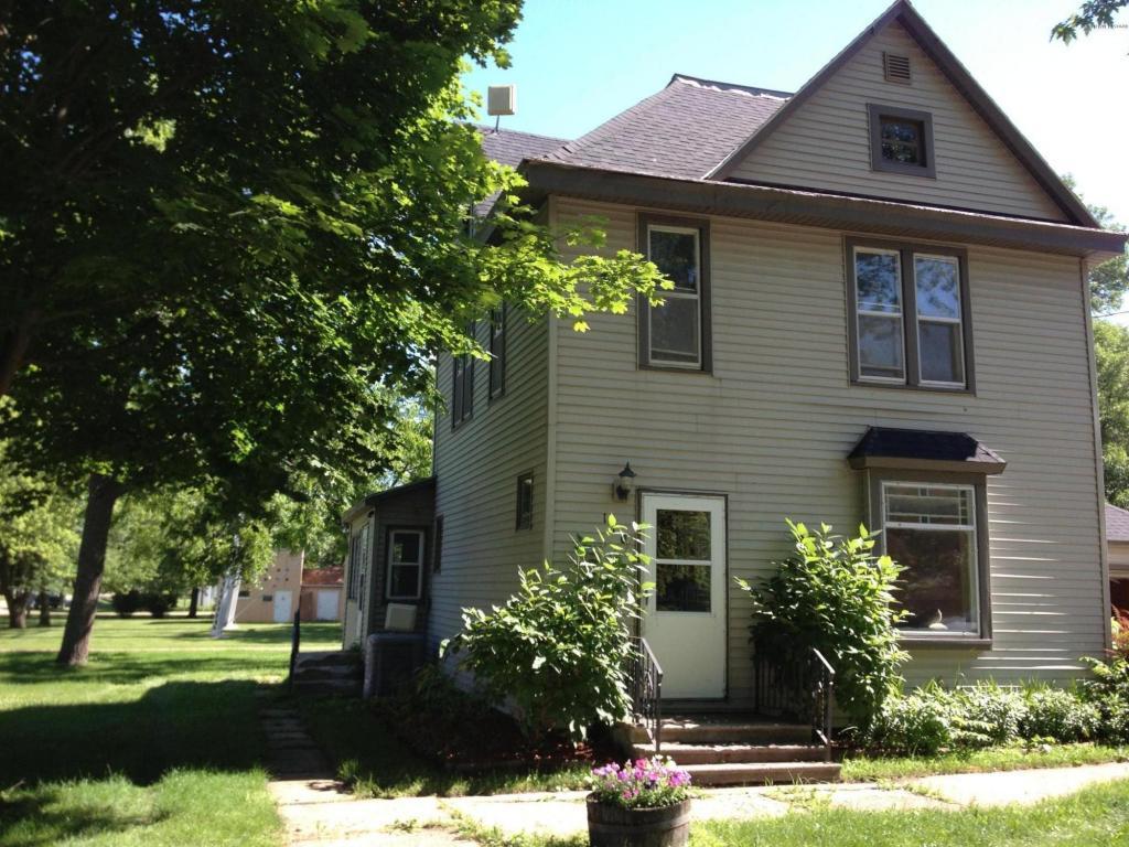 Real Estate for Sale, ListingId: 34436915, Alden,MN56009