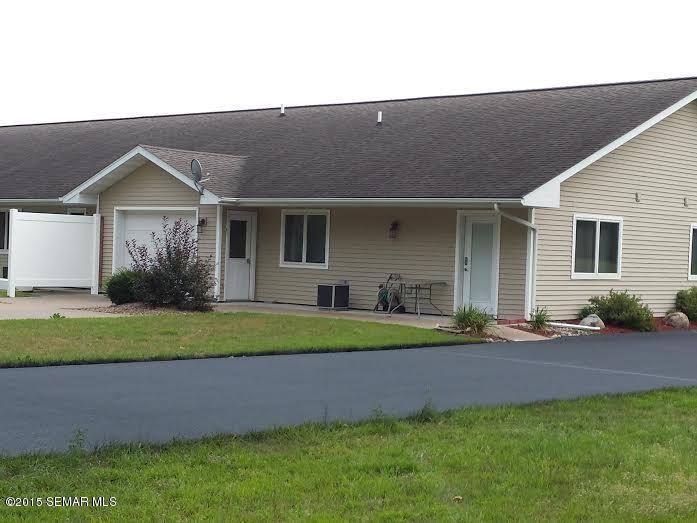 Real Estate for Sale, ListingId: 34474839, Pepin,WI54759