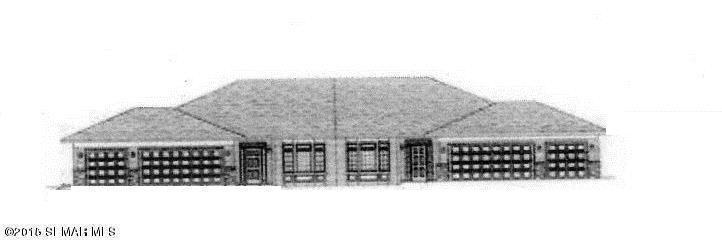 Real Estate for Sale, ListingId: 34493528, Rochester,MN55901