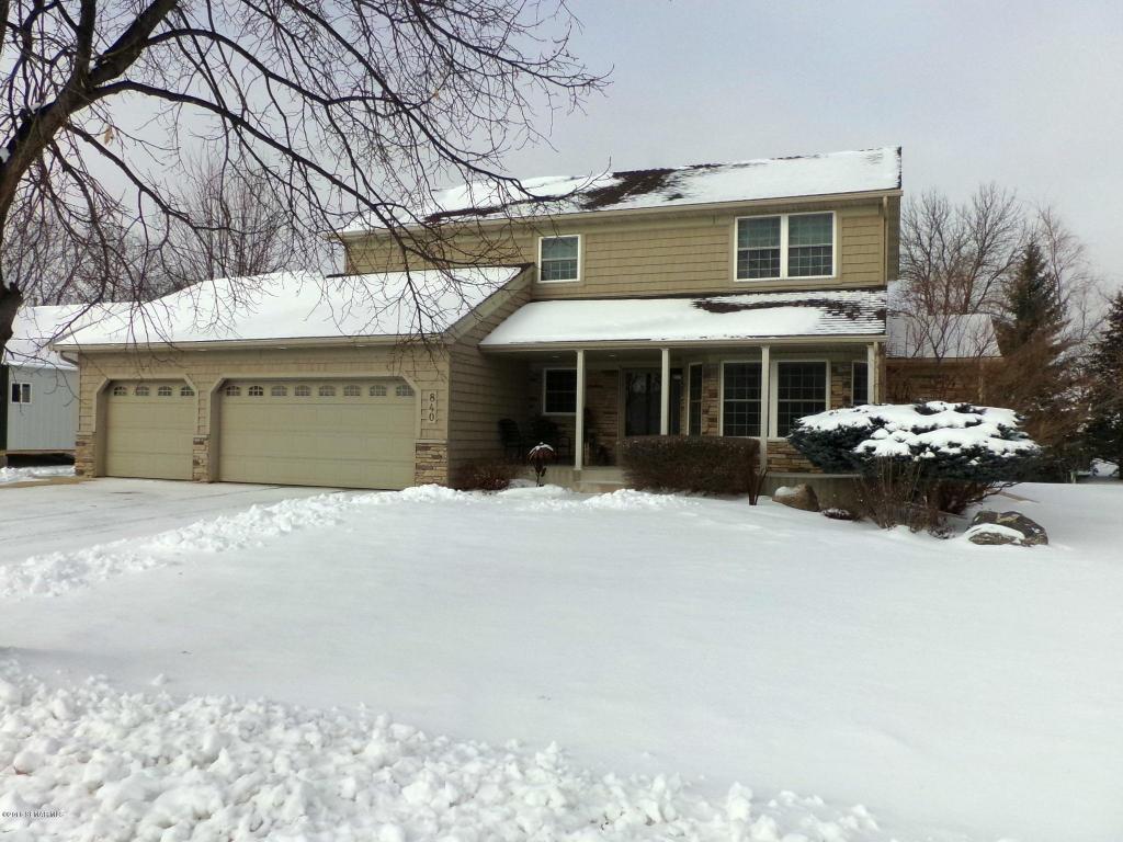 Real Estate for Sale, ListingId: 34554804, Owatonna,MN55060