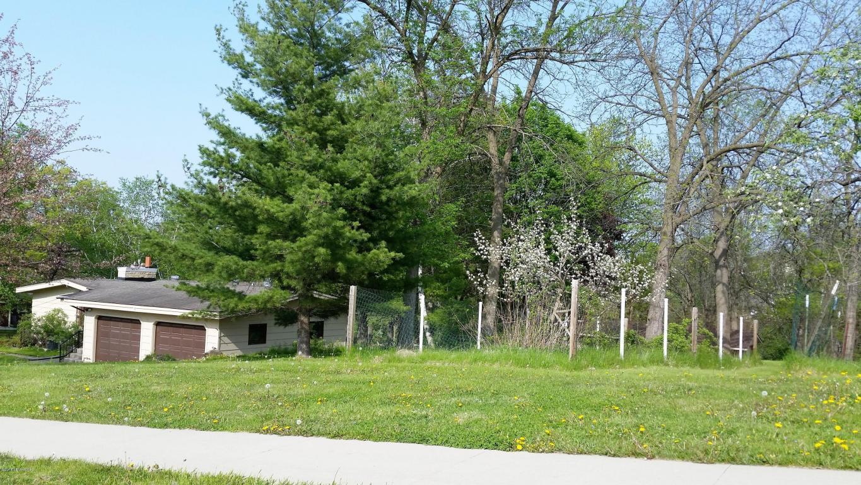 Real Estate for Sale, ListingId: 34606115, Rochester,MN55902