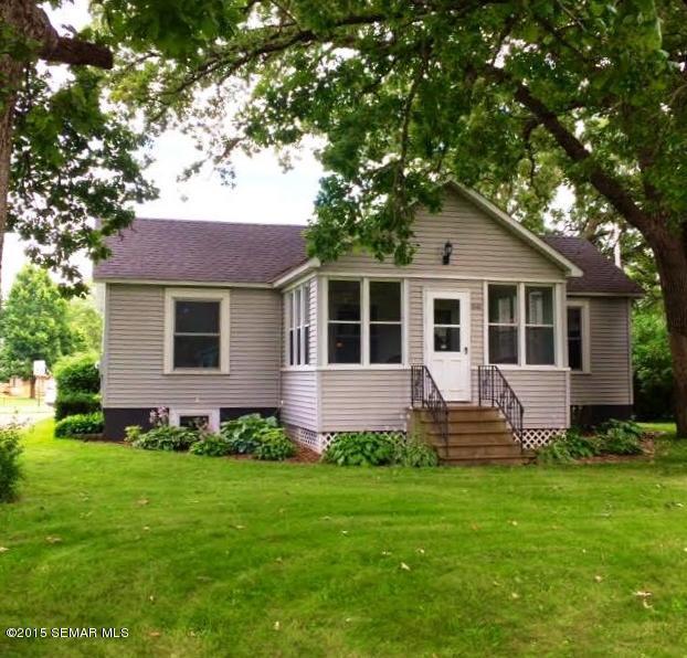 Real Estate for Sale, ListingId: 34606118, Albert Lea,MN56007