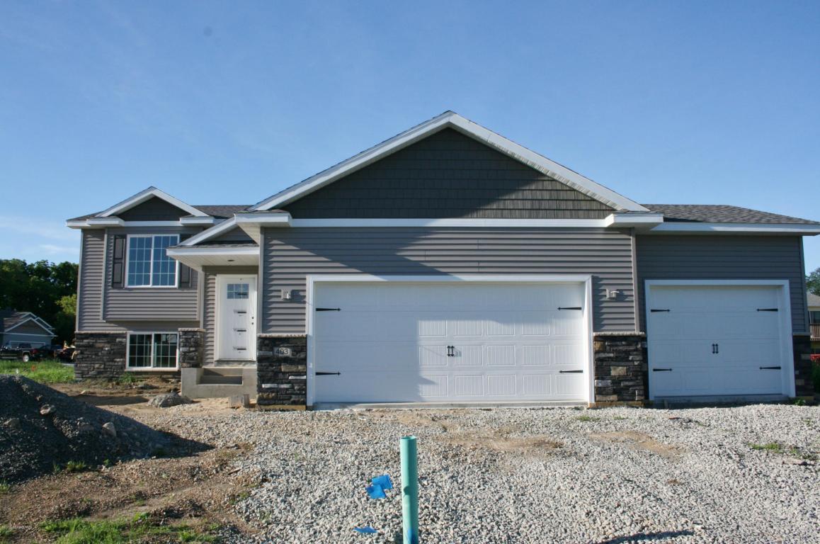 Real Estate for Sale, ListingId: 34624816, Dodge Center,MN55927
